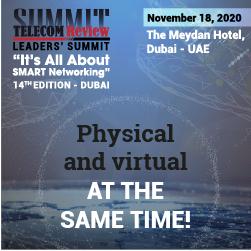 2020 TRS Dubai WB